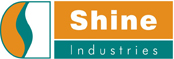 Shine Industries